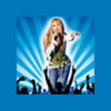 Hannah Montana, la película evento en 3D