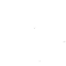 El asalto - Dibujos para Colorear y Pintar - Dibujos para colorear SUPERHEROES - Dibujos para colorear LOS 4 FANTASTICOS - Dibujos para colorear gratis LOS 4 FANTASTICOS