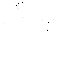 Brazo alargado - Dibujos para Colorear y Pintar - Dibujos para colorear SUPERHEROES - Dibujos para colorear LOS 4 FANTASTICOS - Dibujos para colorear HOMBRE ELASTICO
