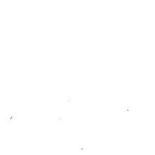 Dibujo de antorcha humana contra fatalis - Dibujos para Colorear y Pintar - Dibujos para colorear SUPERHEROES - Dibujos para colorear LOS 4 FANTASTICOS - Dibujos para colorear ANTORCHA HUMANA