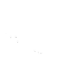Fatalis y la Antorcha Humana - Dibujos para Colorear y Pintar - Dibujos para colorear SUPERHEROES - Dibujos para colorear LOS 4 FANTASTICOS - Dibujos para colorear ANTORCHA HUMANA