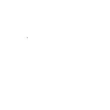 Dibujo para colorear : El avión de la Patrulla X