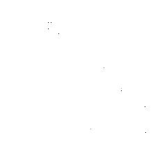 la Mujer Invisible - Dibujos para Colorear y Pintar - Dibujos para colorear SUPERHEROES - Dibujos para colorear LOS 4 FANTASTICOS - Dibujos para colorear MUJER INVISIBLE