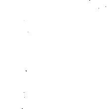 La Mujer Invisible y Fatalis - Dibujos para Colorear y Pintar - Dibujos para colorear SUPERHEROES - Dibujos para colorear LOS 4 FANTASTICOS - Dibujos para colorear MUJER INVISIBLE