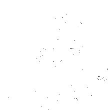 La mujer invisible, la Antorcha humana y The Thing - Dibujos para Colorear y Pintar - Dibujos para colorear SUPERHEROES - Dibujos para colorear LOS 4 FANTASTICOS - Dibujos para colorear MUJER INVISIBLE
