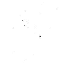 La Antorcha Humana - Dibujos para Colorear y Pintar - Dibujos para colorear SUPERHEROES - Dibujos para colorear LOS 4 FANTASTICOS - Dibujos para colorear ANTORCHA HUMANA