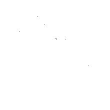 Los 4 Fantásticos en Nueva York - Dibujos para Colorear y Pintar - Dibujos para colorear SUPERHEROES - Dibujos para colorear LOS 4 FANTASTICOS - Dibujos para pintar LOS 4 FANTASTICOS