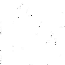 Dibujo para colorear : Puñazo fuerte