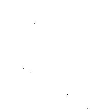 Mister Fantástico con su largo brazo - Dibujos para Colorear y Pintar - Dibujos para colorear SUPERHEROES - Dibujos para colorear LOS 4 FANTASTICOS - Dibujos para colorear HOMBRE ELASTICO