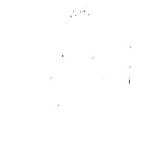 Mister Fantástico antes de la batalla - Dibujos para Colorear y Pintar - Dibujos para colorear SUPERHEROES - Dibujos para colorear LOS 4 FANTASTICOS - Dibujos para colorear HOMBRE ELASTICO