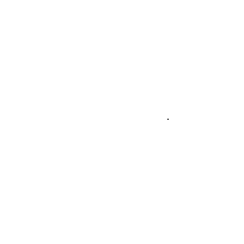 Dibujo para colorear : Tormenta 2