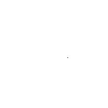 Dibujos para colorear lobezno wolverine - Dessin wolverine ...