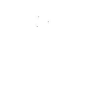 Dibujo para colorear : Lobezno, Wolverine
