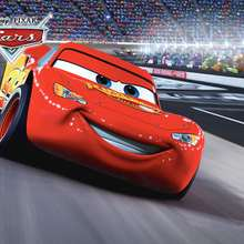 Fondo de pantalla : Cars