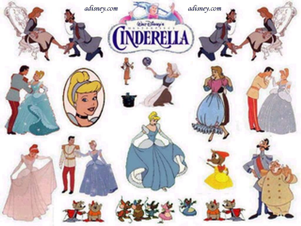 Cenicienta/Galería | Disney Wiki | Fandom powered by Wikia