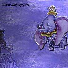 Fondo de pantalla : Dumbo