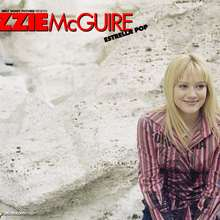 Lizzie estrella Pop