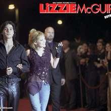 Fondo de pantalla : Lizzie la estrella