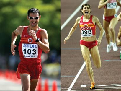 mejores_atletas2007