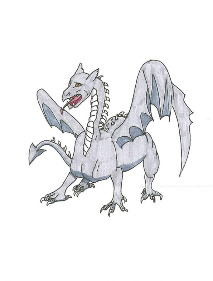 le-dragon-de-anna