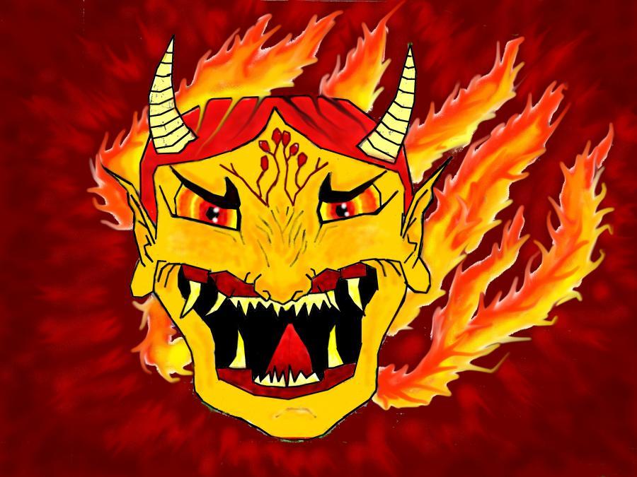 le-dragon-de-benoit