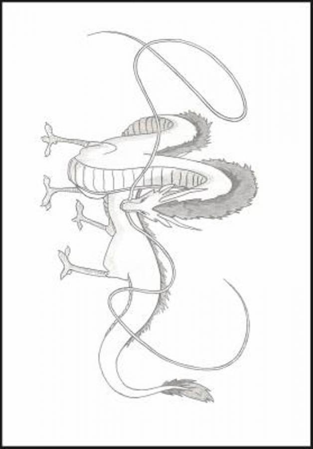 le-dragon-de-florian