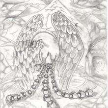 El dragón de Noelia - Dibujar Dibujos - Dibujos de NIÑOS - Dibujos de ANIMALES - Dibujos de DRAGONES