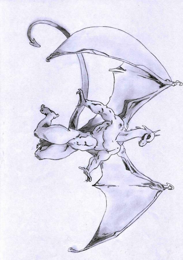 le-dragon-de-thomas2