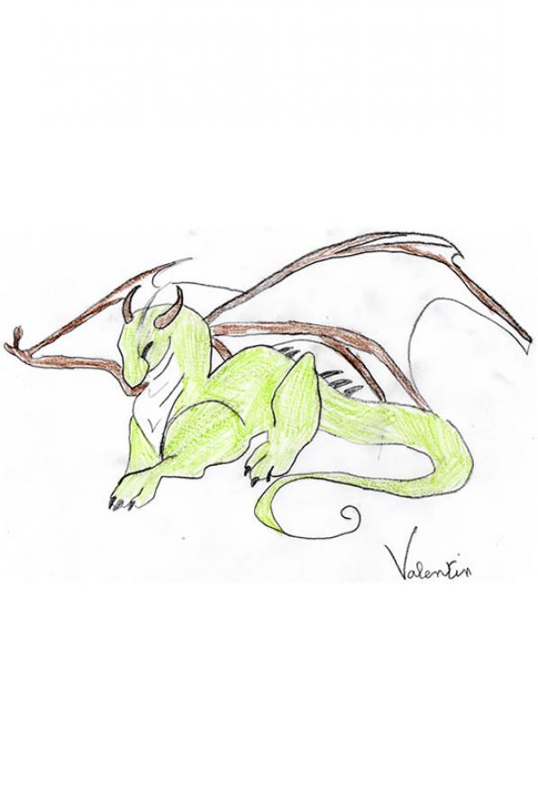 le-dragon-de-valentin