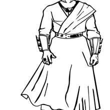 Kyodi Ken - Dibujos para Colorear y Pintar - Dibujos para colorear SUPERHEROES - Dibujos para colorear BATMAN - Dibujos para colorear KYODI KEN