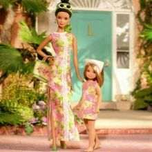 Chiste de niños : Chiste de barbie
