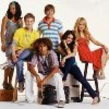 NOW OR NEVER - Videos infantiles gratis - Videos HIGH SCHOOL MUSICAL 3