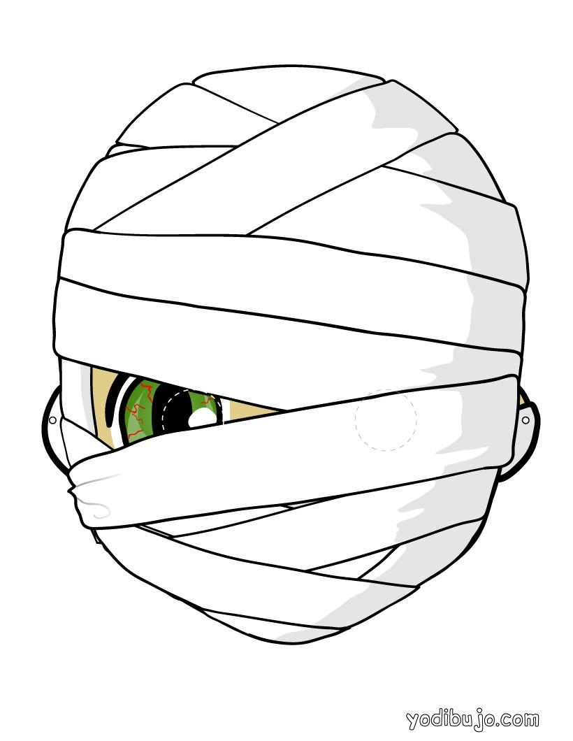 momia-ES