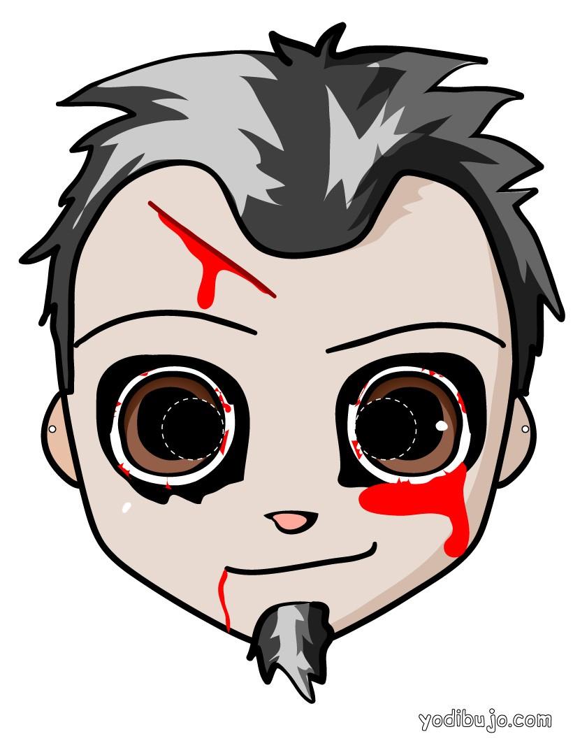 zombi-ES