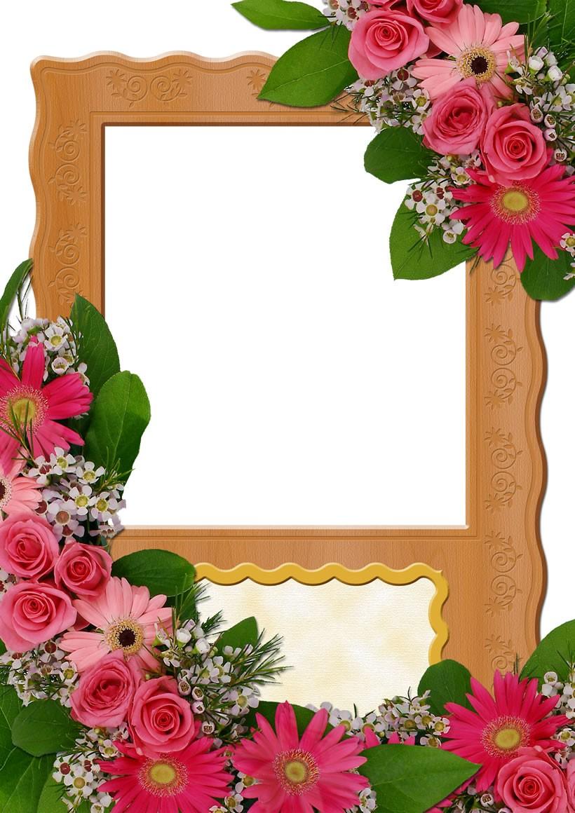 Actividades manuales de rosas y flores - es.hellokids.com