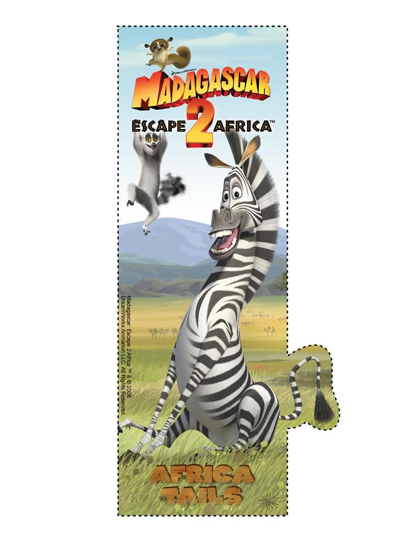 marcador-de- paginas-madagascar2-5