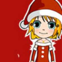 Cancion de Navidad: Alegría, Alegría