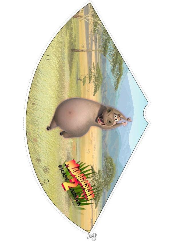 sombrero-hipopotamo1