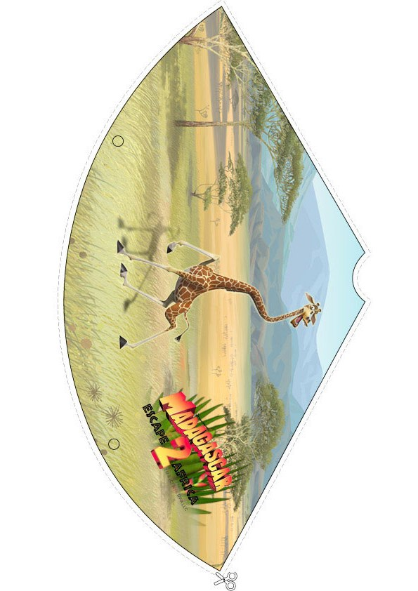 Sombrero-jirafa1