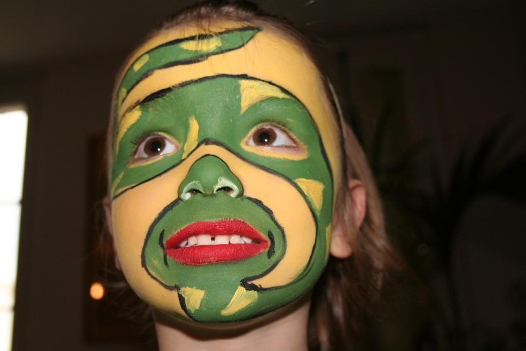 maquillaje-serpiente-carnaval9