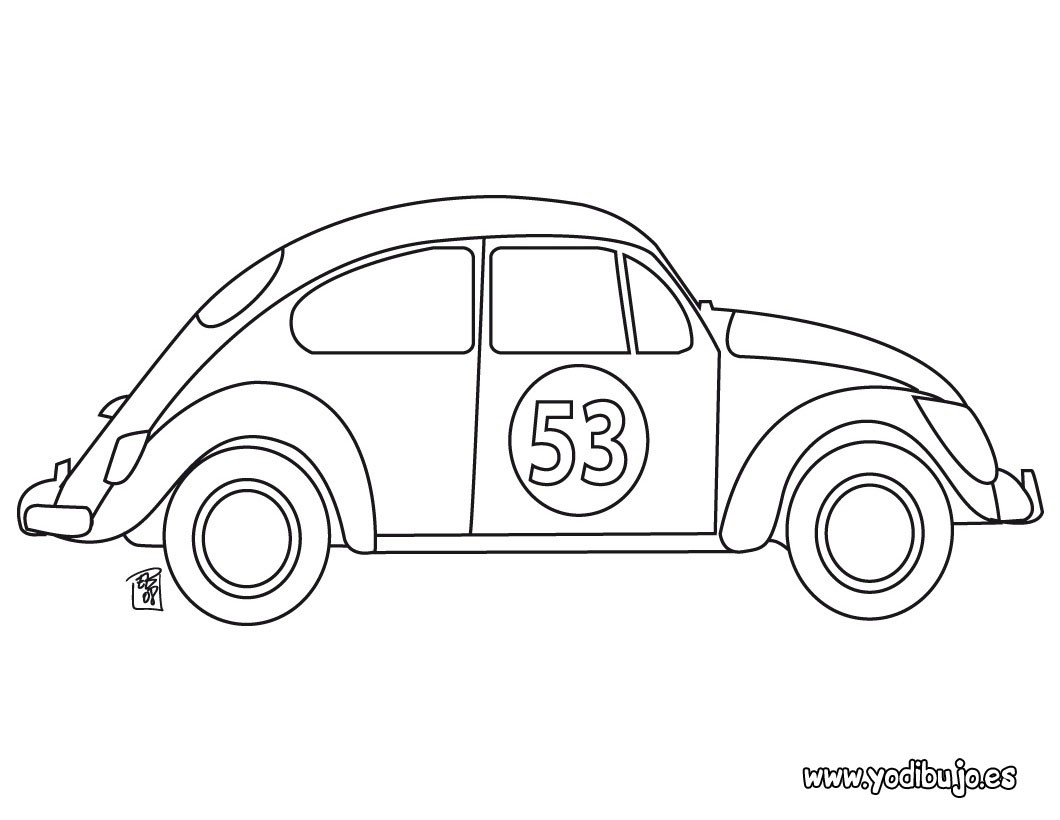 301 moved permanently - Empapelar coche para pintar ...