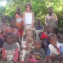 Reportaje para niños : Vacaciones en Kenia