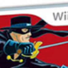RESULTADOS DEL SORTEO :Zorro para Wii - NOTICIAS DEL DÍA