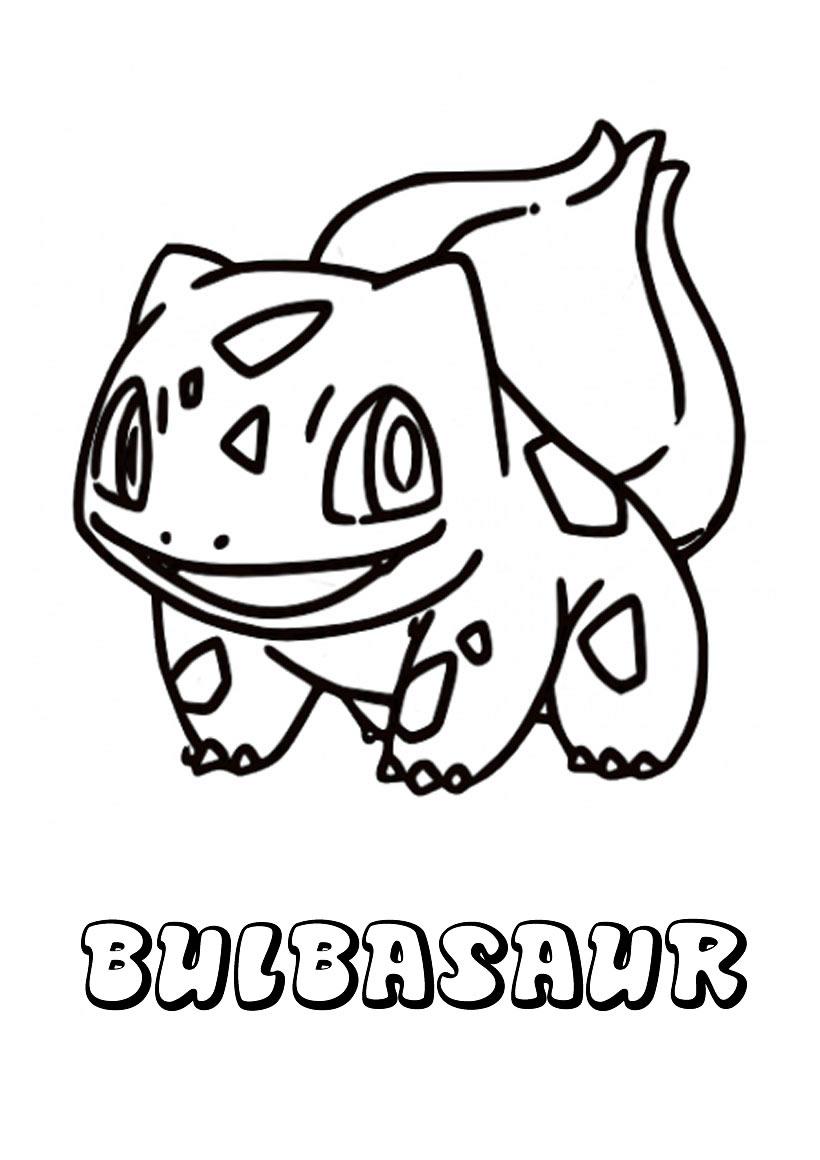 Dibujos para colorear pokemon weepinbell   es.hellokids.com