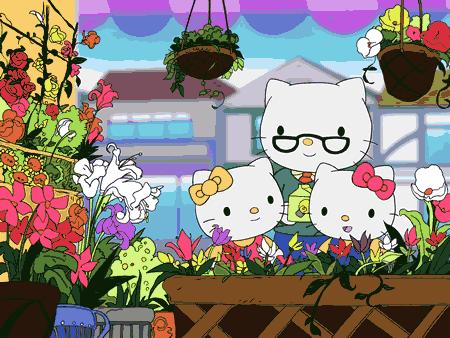 hello-kitty-abuelo