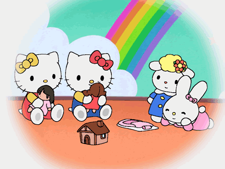 hello-kitty-amigos