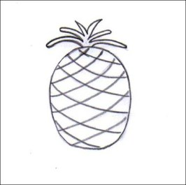 piña4