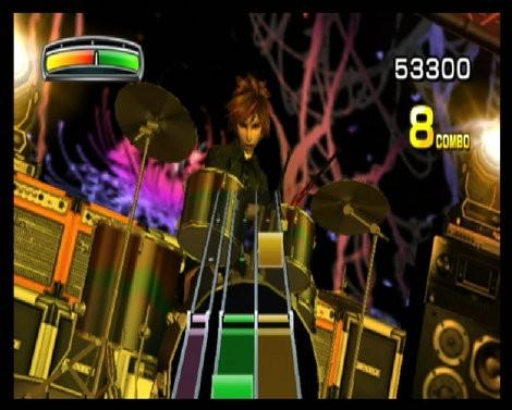 We Rock: Drum King - Juegos divertidos - CONSOLAS Y VIDEOJUEGOS