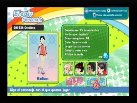 Princesas Sobre Hielo - Juegos divertidos - CONSOLAS Y VIDEOJUEGOS