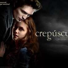 Fondo de pantalla : Crepúsculo: Edward y Bella